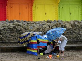 Weatherwatch: So we understand the forecast, but how useful is it?