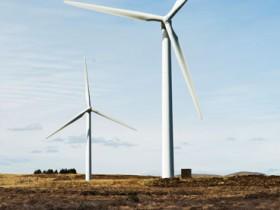 Weatherwatch: Wind turbines impact on balance and distribution of species
